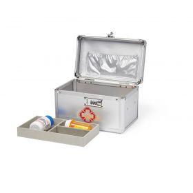 Medication Lock Box