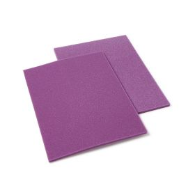 Convoluted Foam OR Table Pads NON8071Z