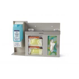 Respiratory Hygiene