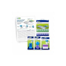 Medication Management Tool Kit