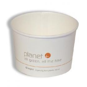 Planet Compostable Food Containers by Stalkmarket NONPLFC8