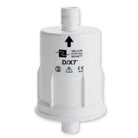 Expiratory Bacteria Filters by Medtronic NPBG06052600
