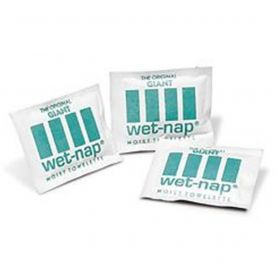 Wet-Nap Moist Towelette by PDI, Inc NPKD11055