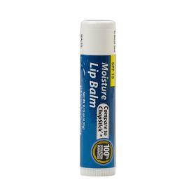 Lip Balm OTC007435