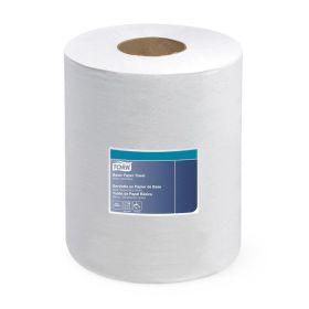 Tork Advanced Soft Centerfeed Hand Towels