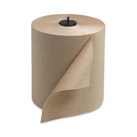 Tork Matic Hardwound Roll Towels by Essity Professional Hygiene