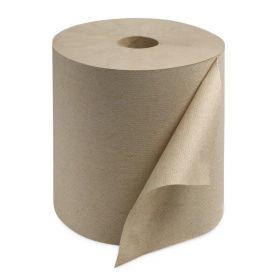 Tork Hardwound Roll Towels by Essity Professional Hygiene POYRK8002CS
