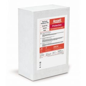 GAMMEX Disposable Cut-Resistant Glove Liners by Ansell-PRD5789914