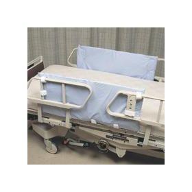 Soft Split Side Rail Protectors by Posey Company PSY5705