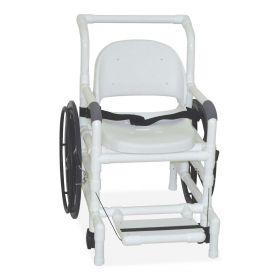 Multipurpose Shower Chair PVCM1311824FS