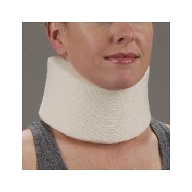 Cervical Collars by DeRoyal QTX1000401