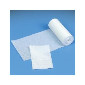 Fine Mesh Gauze Dressings by DeRoyalQTX10039