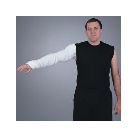 Burn Dressing Applications by DeRoyalQTX109133