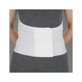 "Premium Gender-Specific 8"" Rib Belts by Deroyal QTX13790309"