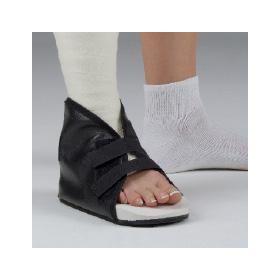 E-Z Walk Cast Boots by Deroyal QTX200505