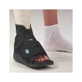 Darco SlimLine Cast Boots by Deroyal QTX203999