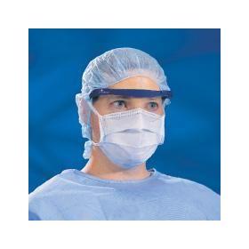 SPEyes Eye Shieldz Frames Only, Black QTX23502H