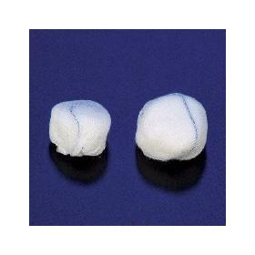 Round Stick Sponges QTX30025