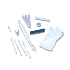 Sterile Cotton Gloves