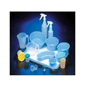 Sterile Denture Cups by DeRoyalQTX31636