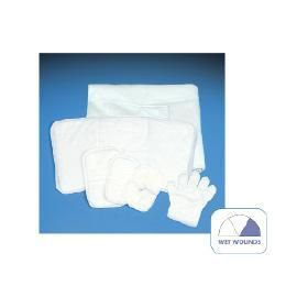 Softsorb Absorbent Dressings by DeRoyal QTX46165