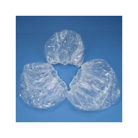 Banded Bag Round