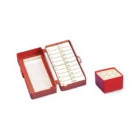 SharpStop Needle Boxes by DeRoyal QTX77400114