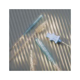 Esophageal Stethoscopes QTX81050709