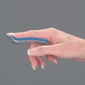 Finger Splints by DeRoyal QTX912504