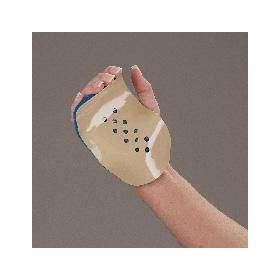 Short Metacarpal Splints by DeRoyalQTX913602