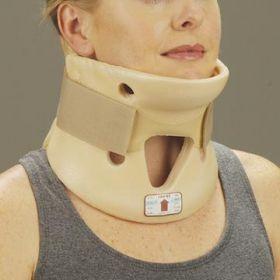 Pediatric Cervical Collars by DeRoyal QTXA113002