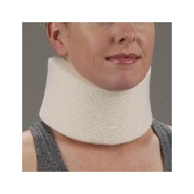 Cervical Collars by DeRoyal QTXA115008