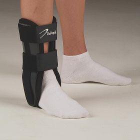 Standard Size Foam Ankle QTXAB234006CS
