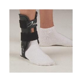 Standard Size Foam Ankle Stirrup by DeRoyalQTXAB234006CS