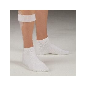 Deluxe Ankle Foot Orthosis by DeRoyal QTXAF100108