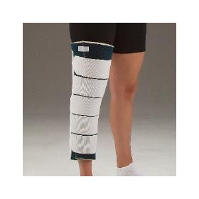 Knee Immobilizers, Elastic Straps by DeRoyalQTXBF707203