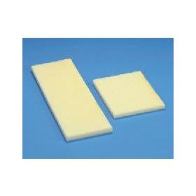 Surgical Positioner Foam Pads by DeRoyal QTXM60305