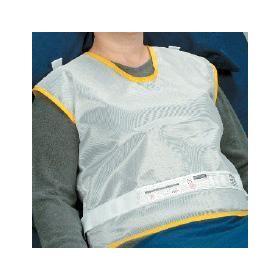 Half-Sleeved Vests by DeRoyalQTXM611VXXL