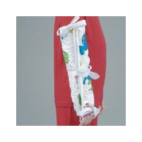 Pediatric Elbow Immobilizers by DeRoyal QTXM7035SB