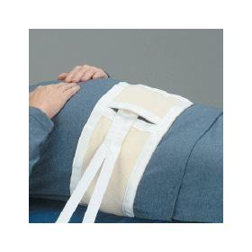 Soft Body Belts by Deroyal QTXMF117S