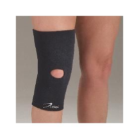 Open Patella Knee Supporst by DeRoyal QTXNE770277