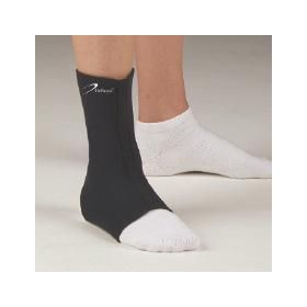 Neoprene Ankle Support by DeRoyal QTXNE773275