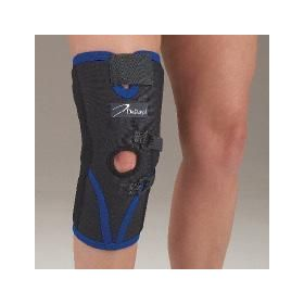 Full Length Patella Stabilizers by DeRoyal QTXNEP779376R