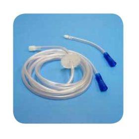 Insufflation Tubing by DeRoyal QTXV280210CS