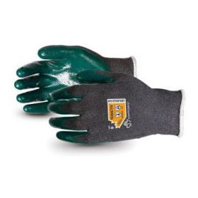 TenActiv Cut-Resistant Gloves S18TAFGNT-8