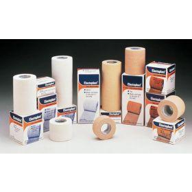 Tensoplast Beige Bandages by BSN Medical SCS02600002H