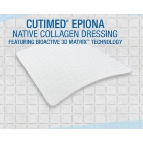 "Cutimed Epiona Dressing, Sterile, 2"" x 2"""