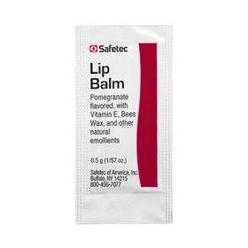 Lip Balm by Safetec of America SFE53123Z