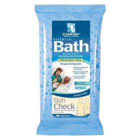 Medium Weight Bath Cloths by Sage Products SGE7803H