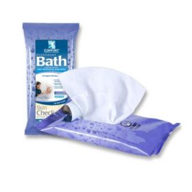 Medium Weight Bath Cloths by Sage Products SGE7818Z